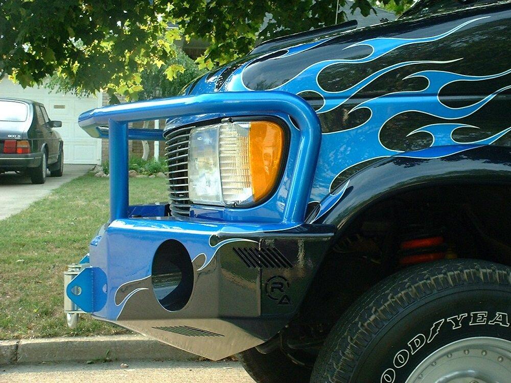 side view of van.jpg