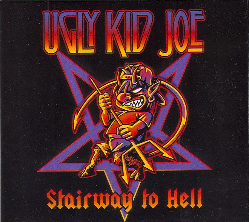 00-ugly_kid_joe-stairway_to_hell-cdep-2012-cover.jpg