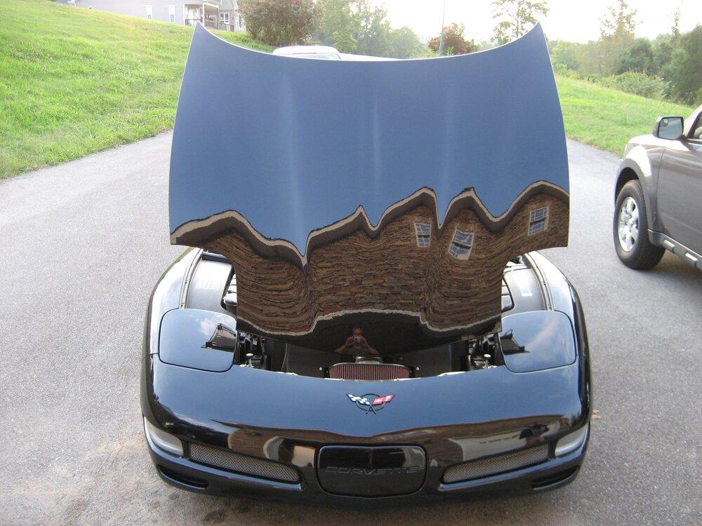 27 - Corvette Hood.jpg