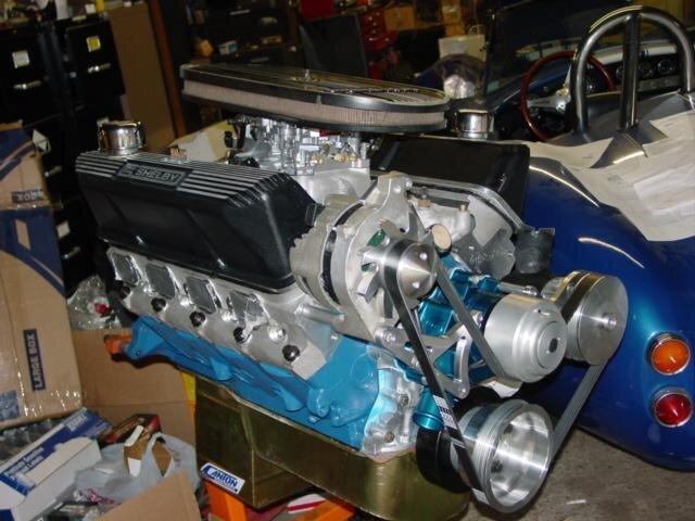 Cobra Engine.jpg