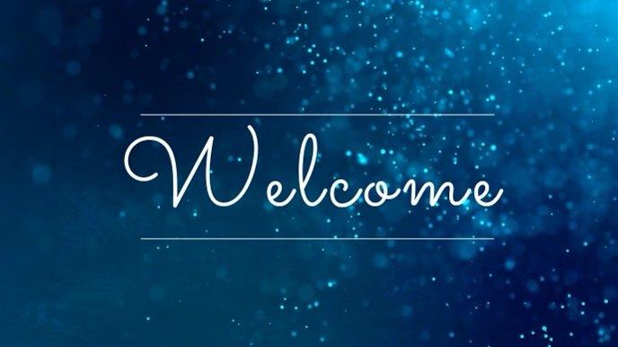 blue-welcome-church-video-poster-template-df977a81710d4201a1a2a6546958ea54_screen.jpg