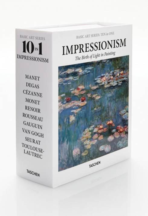 ten_in_one_impressionists_va_gb_book007_x_43190_2008051328_id_1315341.jpg-490x714.jpg