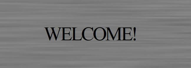 Welcome.jpg.1bae35ba6be35e63af99bdb8a36005b0.jpg