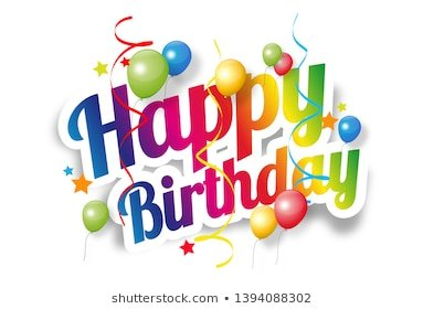 happy-birthday-colorful-balloons-260nw-1394088302.jpg