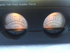 TFM35-2-2meters-lit.jpg