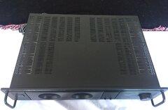 TFM35-2-4top.jpg