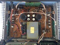 TFM35-2-8-inside.jpg