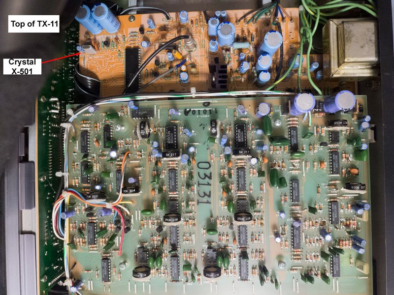 86-TX-11-PC-Board-Top-View-With-Crystal-X-501.jpg