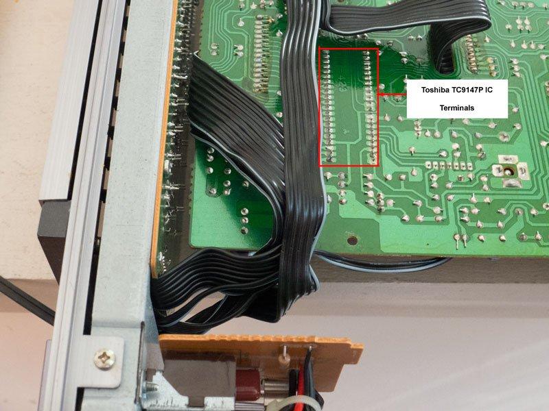88-TX-11-PC-Board-Bottom-View-Showing-Toshiba-TC9147P-IC-Terminals.jpg