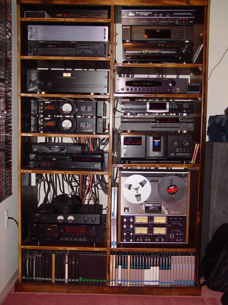 Old Rack System.jpg