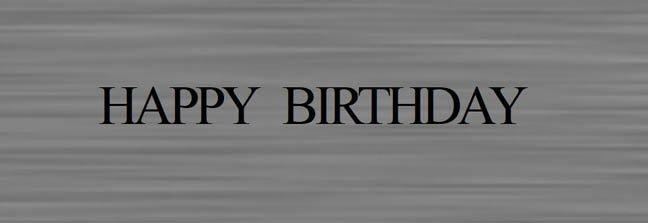 Happy_Birthday.jpg.6841da27f9c4f6b1519c213ba40cb810.jpg