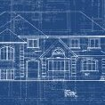 Blueprintt