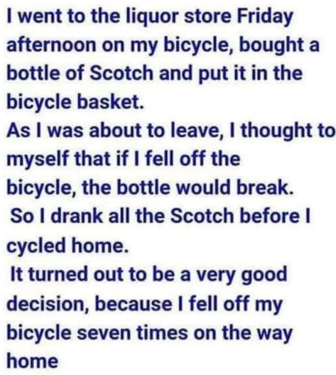 1900361108_Scotchandbicycles1A.png.097d2512d359a691186ff57344613547.png