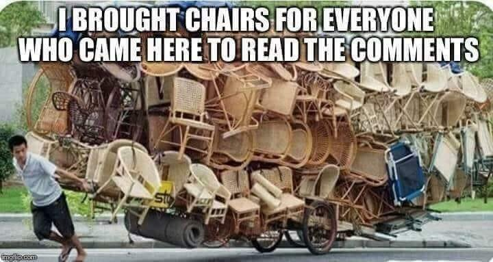 Lots Of Chairs.jpg