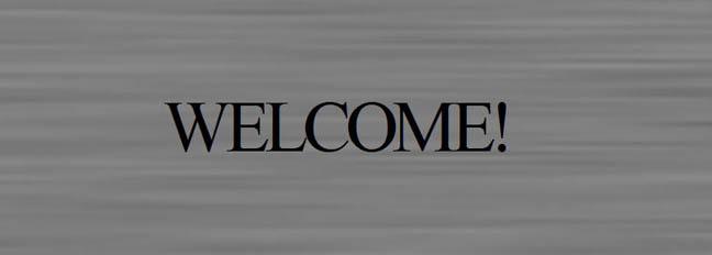 Welcome.jpg.a284355d30a79772528ab040eb2e782f.jpg