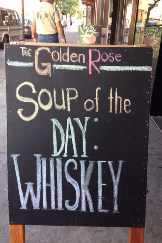 soup of the day.jpg