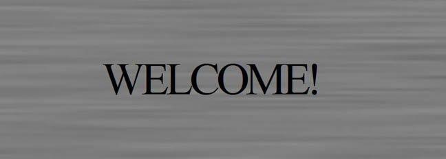Welcome.jpg.48b4b99635d4632ca39124b4ff8d7f9a.jpg