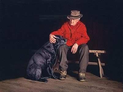 Pettin dog.png