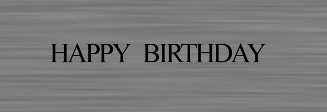 Happy_Birthday.jpg.30de3e157555e267fb7da4224f535a19.jpg